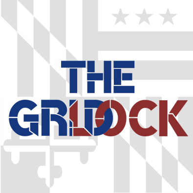 GRIDLOCK 3000x3000